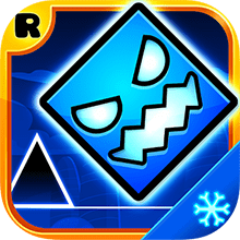 Geometry Dash SubZero Review