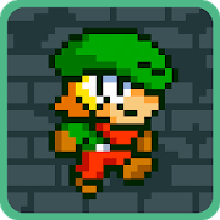 Super Dangerous Dungeons Review