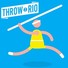 Throw2Rio Review