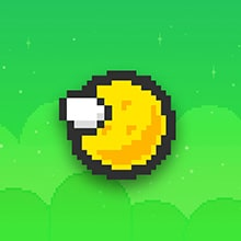 Flappy Golf Review