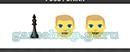 Emoji Game: Guess Brand Quiz: Level 125 Answer