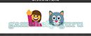 Emoji Game: Guess Brand Quiz: Level 145 Answer