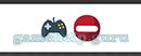 Emoji Game: Guess Brand Quiz: Level 169 Answer