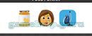 Emoji Game: Guess Brand Quiz: Level 183 Answer