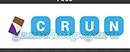 Emoji Game: Guess Brand Quiz: Level 188 Answer