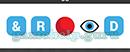 Emoji Game: Guess Brand Quiz: Level 201 Answer
