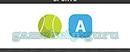 Emoji Game: Guess Brand Quiz: Level 213 Answer