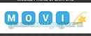 Emoji Game: Guess Brand Quiz: Level 216 Answer