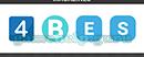 Emoji Game: Guess Brand Quiz: Level 224 Answer
