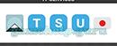 Emoji Game: Guess Brand Quiz: Level 235 Answer
