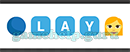 Emoji Game: Guess Brand Quiz: Level 253 Answer