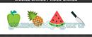 Emoji Game: Guess Brand Quiz: Level 62 Answer