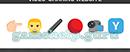 Emoji Game: Guess Brand Quiz: Level 73 Answer