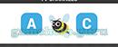 Emoji Game: Guess Brand Quiz: Level 81 Answer