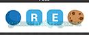 Emoji Game: Guess Brand Quiz: Level 98 Answer