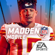 Madden NFL Mobile Guide