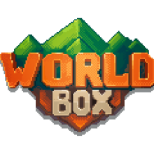 WorldBox