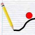 Physics Drop