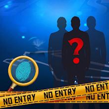 Criminal Files Investigation - Special Squad