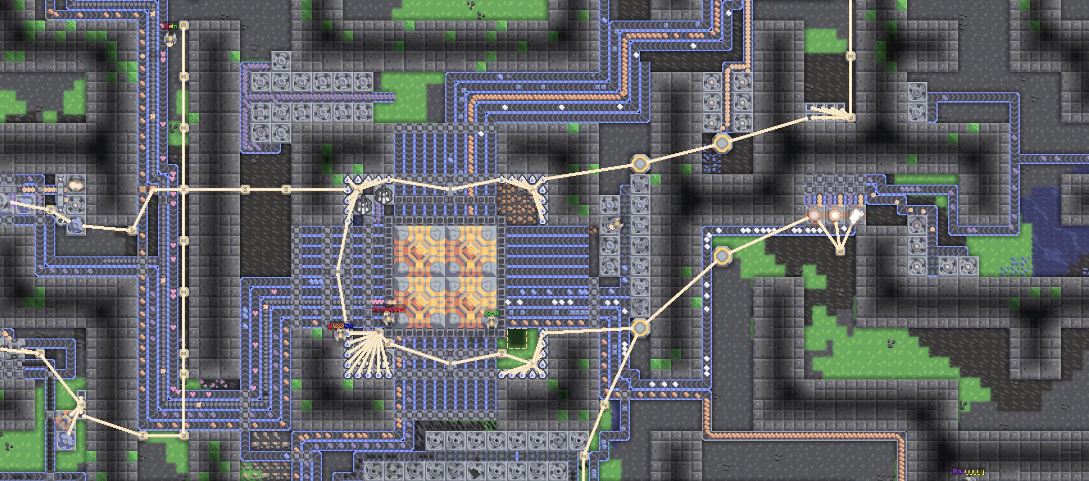 Mindustry Screenshot 2