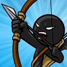 Stick War Legacy
